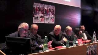 fuori-dalla-ue-euro-e-nato-messaggio-del-partito-comunista-operaio-ungherese