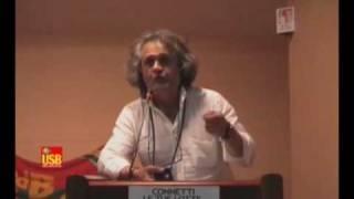 g-bignamini-al-congresso-usb-pubblico-impiego