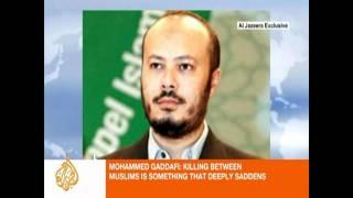 gaddafi-son-in-libyan-rebel-custody