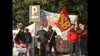 gaeta-22-marzo-2012-protestano-i-lavoratori-pozziginori-h24notizie-com