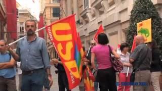 genova-19-settembre-2011-presidio-educatrici-al-comune-il-secolo-xix