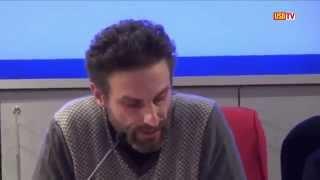 genova-23-01-2015-intervento-di-stefano-giordano