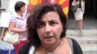 genova-26-settembre-2011-educatrici-di-nuovo-in-piazza-genovaogginotizie