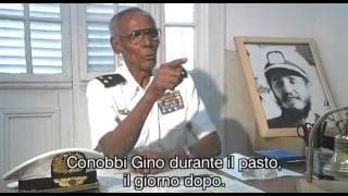 gino-done-un-italiano-per-fidel