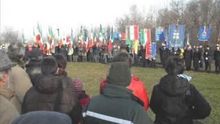 giornata-della-memoria-2009-parco-nord-milano-italy