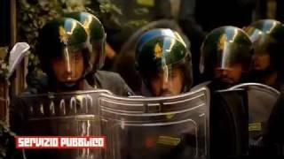 gli-scontri-di-roma-del-15-ottobre-2011-il-film