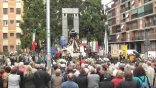 gorla-20-ottobre-19442008-milano-wwii-italy