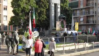 gorla-e-precotto-20-ottobre-19442012-milano-wwii-italy