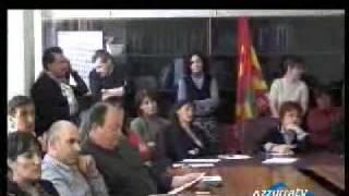 gravellona-toce-12-gennaio-2012-inps-sciopero-della-fame-difesa-previdenza-pubblica-azzurra-tv
