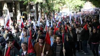 grecia-19-ottobre-2011-sciopero-generale