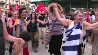 grecia-anche-milano-con-il-popolo-greco-oxi