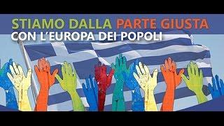 grecia-larci-lancia-una-sottoscrizione-per-i-centri-di-solidarieta