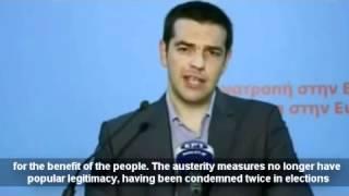 grecia-tsipras-syriza-sara-lopposizione