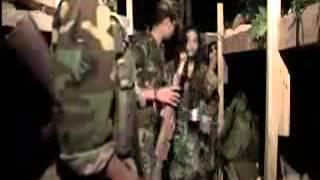 guerrillera-guerrilla-girl-farc-ep