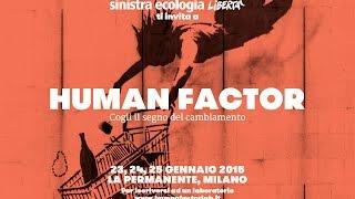 human-factor-conclusioni-di-nichi-vendola