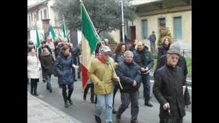 i-7-martiri-di-pessano-con-bornago-10-marzo-2013