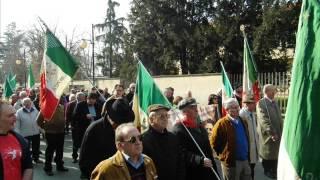 i-7-martiri-di-pessano-con-bornago-9-marzo-2014