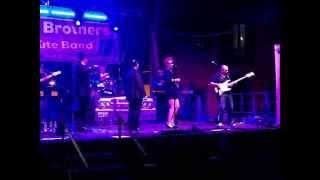 i-blues-brothers-a-cerro-maggiore-italy-1-of-2