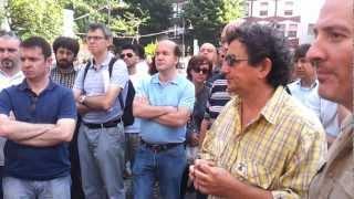 i-lavoratori-nsn-incontrano-il-ministero-dello-sviluppo