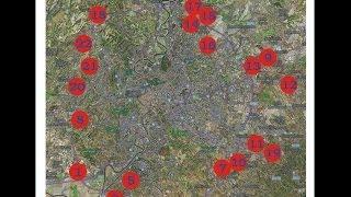 il-consumo-di-suolo-a-roma-negli-ultimi-15-anni