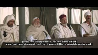 il-leone-del-deserto-lion-of-the-desert-italian-war-crimes-in-libya