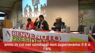 il-presidente-boliviano-evo-morales-incontra-roma
