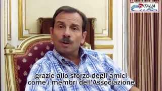 il-saluto-di-fernando-gonzalez-uno-dei-cinque-allassociazione-nazionale-di-amicizia-italia-cuba