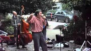 il-sol-dellavvenir-www-cantosociale-it