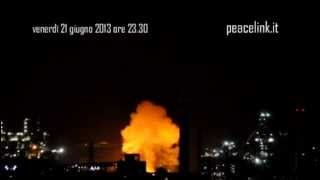 ilva-emissioni-non-convogliate-21-6-13