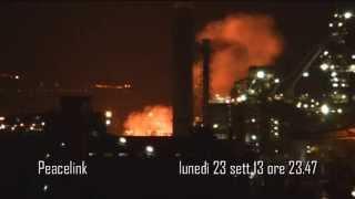 ilva-emissioni-non-convogliate-23-9-13