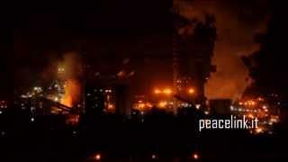 ilva-emissioni-non-convogliate-cockeria-7-6-13