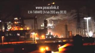 ilva-taranto-24-febbraio-2013-ore-00-30