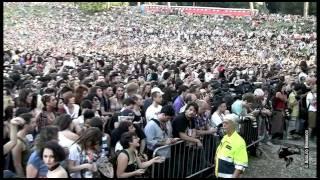 immagini-da-europride-2011