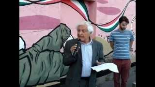 inaugurazione-murale-in-via-sammartini-a-milano-21-aprile-2015