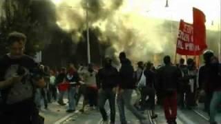 indignados-roma-15-ottobre-scontri