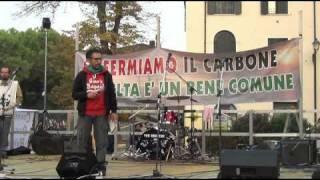 integrale-adriaro-manifestazione-nazionale-29-ottobre-no-carbone