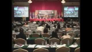 international-conference-on-911-revisited-seeking-the-truth-19-11-2012