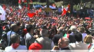 intervento-di-susanna-camusso-sciopero-generale-6-settembre-2011
