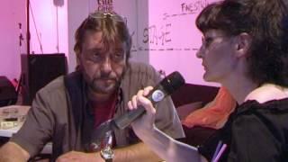 intervista-a-claudio-coronati