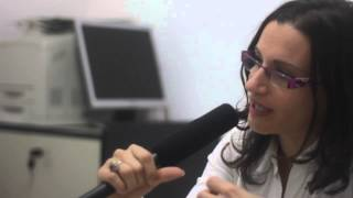 intervista-a-nella-belintende-candidata-alle-elezioni-regionali-sicilia-2012