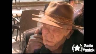 intervista-al-partigiano-pugno