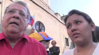 intervista-allambasciatore-del-venezuela-sullipotesi-di-tentato-golpe