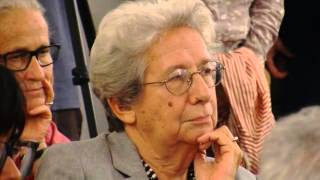 israele-ed-il-razzismo-intervista-a-david-sheen-a-roma
