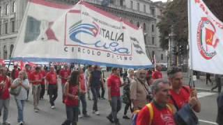 italia-cuba-10-ottobre-2009-milano-italy-1-of-7