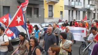 italia-cuba-10-ottobre-2009-milano-italy-3-of-7