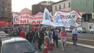 italia-cuba-10-ottobre-2009-milano-italy-4-of-7