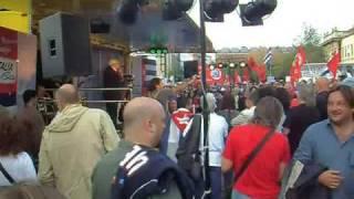italia-cuba-10-ottobre-2009-milano-italy-5-of-7
