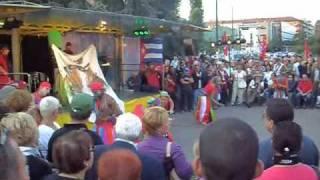 italia-cuba-10-ottobre-2009-milano-italy-7-of-7