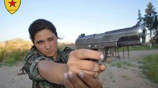 kobane-kurdish-style-bella-ciao-ypj-female-fighters