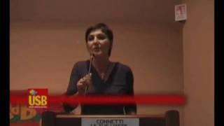 l-casciardi-al-congresso-usb-pubblico-impiego